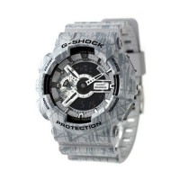 WTS : Casio G-Shock GA-110SL-8ADR Limited Edition